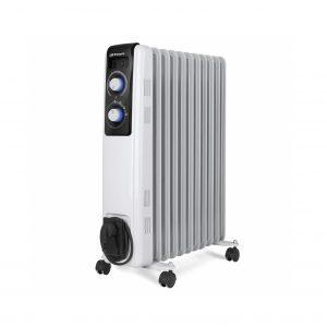 radiador orbegozo